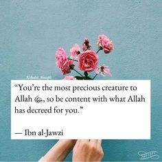 Islamic Qoutes, Islamic Teachings, Muslim Quotes, Islamic Inspirational Quotes, Islam Hadith, Islam Muslim, Allah Islam, Alhamdulillah, Allah Loves You