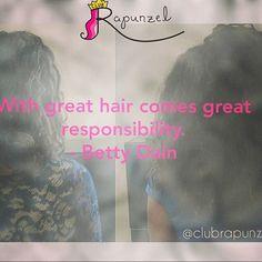 Lets do this. #quoteoftheweekend . . . . . . #naturalhair #naturalhairdaily #teamnatural #curlyhair #curlyhairdontcare #naturalista #hairstyles #instabloggers #naturalhairdoescare #curlygirl #naturalhaircommunity #myhaircrush  #curl #naturals #hairjourney #hairinspiration #bighairdontcare #sexyhair #hairtreatment #beautifulhair #besthair #haircare #longhair #longhairdontcare #bighair #wavyhair #clubrapunzel