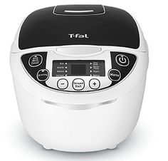 http://www.kitchenfolks.com/best-rice-cookers-reviews/#T-fal_RK705851_10-In-1_Rice_and_Multicooker