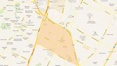 North Shoal Creek & Wooten Austin - Realty Austin Neighborhood Profile