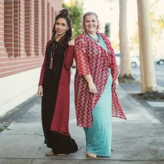 a556de317a113d Lularoe Karen Gauthier has members. Welcome to my LulaRoe shopping group!  What is LuLaRoe? LuLaRoe is an amazing clothing company that features.