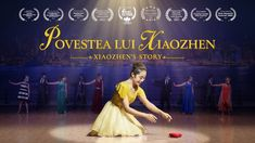 Xiaozhen's Story, a heart-shaking musical with wonderful music and superb choreography, presents us all manners of life. Teatro Musical, Musical Gospel, Where Is Your Heart, Trailer Film, Law Of The Jungle, Christian Films, Drama, Whole Earth, Ordinary Girls