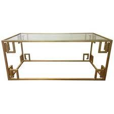 Image result for gingko leaf coffee table base