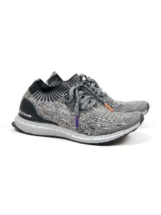 cd41d79ea4bf Paul   Friends Adidas - UltraBOOST Uncaged - New Arrivals