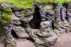 Poland Travel, Places To Visit, Photography, Geography, Poland, Rocks, Historia, Photograph, Fotografie