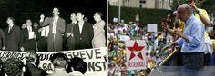 BLOG DO IRINEU MESSIAS: UM DEMOCRATA NO PASSADO, UM GOLPISTA NO PRESENTE: ...