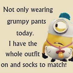 "Top Minion Quotes Inspirational These ""Top Minion Quotes Inspirational"" will make you happy and funny.So scroll down and keep reading these ""Top Minion Quotes Inspirational"". Minion Jokes, Minions Quotes, Funny Minion, Haha Funny, Funny Jokes, Hilarious, Funny Stuff, Funny Shit, Karma"
