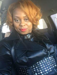 #uniqtaste www.uniqnation.com #oneofakind #uniq #uniqnation #katinawashington #love #customaccessories #annointedhands #creationsfromwithin #africa #paypal #etsy #tradesy #entrepreneur #browngirls #impressionsofafrica #promise #prosperous #allblack& #jovial #epicphoto #custom #eclectic