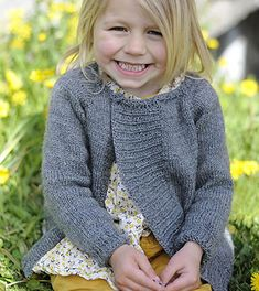 Ravelry: Nomi pattern by Eba Design #FreePattern
