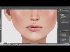 How to fix the avatar (part 1) - YouTube