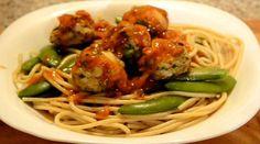 #healthy #Fish Balls recipe
