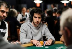 Winamax заключает соглашение с Александре Луно.  Французский специалист по кэш-играм в Интернете по самым высоким ставкам Александре Луно (Alexandre Luneau), в настоящее время проживающий в Лондоне, присоединился к команде профессиональных игроков крупнейшего во Франции