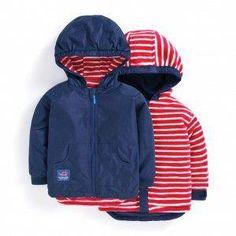 b6c8300a0f838d Post:8724914366 #NorthFaceRainJacketWomensxxl Raincoats For Women, Line  Jackets, Mens Raincoat, Red