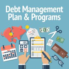 0db77a6ea70c010a9be90e1b662158de There are several types of debt relief strategies. Debt Consolidation Loan, Balance Transfers To Lowest Interests, Debt Management Plan, Debt Negotiation (or debt settlement) and Bankruptcy. Its important to know how each of these strategies work so that you can choose the one that best fits your circumstances.