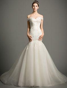Dazzle Bride
