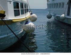 Find Boats Docked By Sea stock images in HD and millions of other royalty-free stock photos, illustrations and vectors in the Shutterstock collection. Thousands of new, high-quality pictures added every day. Boat Dock, Boats, Photo Editing, Royalty Free Stock Photos, Sea, Photography, Landscape Rake, Editing Photos, Photograph
