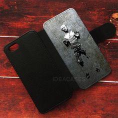 Han Solo Carbonite Wallet Cases | ideacases.com - cute graphic tees    ORDER HERE => https://ideacases.com/shop/