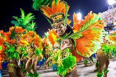 Where to go in February for culture - Lonely Planet