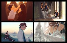 Shots from a Haikyuu AU that I've been thinking about for a while now. Iwaizumi is the son of a blacksmith and Oikawa is a young prince and soon-to-be king. Haikyuu Ships, Haikyuu Fanart, Haikyuu Anime, Oikawa X Iwaizumi, Iwaoi, Kenma, Haikyuu Volleyball, Volleyball Anime, Fantasy