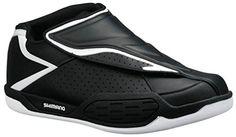 Shimano MTB Schuhe All Mountain Schuh SH-AM45 (Größe: 41) - http://on-line-kaufen.de/shimano/41-eu-shimano-mtb-schuhe-sh-am45-schuhe-men-schwarz