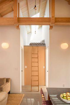 Architect-Heidi-Richardson-Loft-Bed