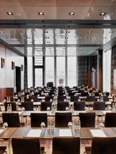 8 Besten Hyatt Hotels Germany Bilder Auf Pinterest Deutsch