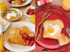 Resultados de la Búsqueda de imágenes de Google de http://www.saborcontinental.com/wp-content/uploads/2012/01/desayuno-san-valentin-I.jpg
