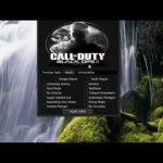 Download Call of Duty Black Ops 2 Aimbot Hack PS3 XBOX 360 PC Prestige Hack PS3