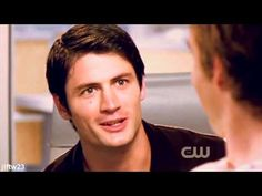 One Tree Hill OMG!!! SO HILARIOUS! I WATCHED I LIKE 6 times an d it never gets old. GO ONE TREE HILL!!!!!!
