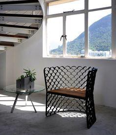 chair-koi-innermost-2.jpg