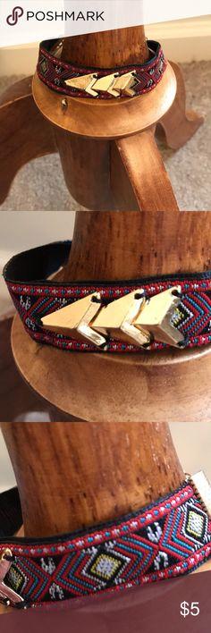 Bracelet Never worn Jewelry Bracelets