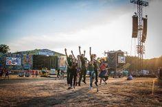 19. Przystanek Woodstock - Festiwal Przyjaźni :) fot. Anna Migda