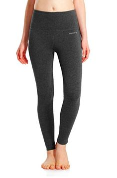 aeda53f2b76d1 27 yoga pants on Amazon that are under $40, because yoga pants shouldn't  cost a fortune