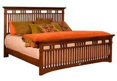 mission-style-bedroom-furniture-103.jpg (640×443)