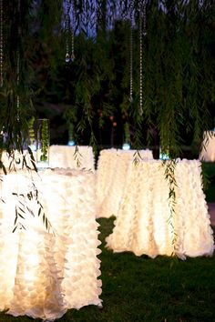 Awesome 60+ Amazing White Party Theme Ideas For Amazing Party  https://oosile.com/60-amazing-white-party-theme-ideas-for-amazing-party-5755