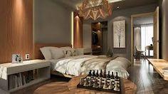 to je krásna spálňa! ♥  https://www.temponabytok.sk/spalnovy-nabytok/zostavy-56907