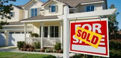 Four steps to a speedier mortgage closing - Yahoo! Homes