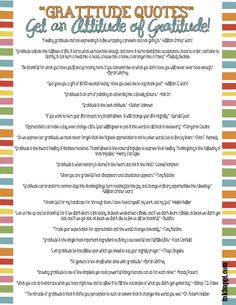 Gratitude quotes.jpg - File Shared from Box