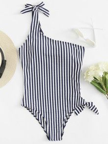 a1c01a4a9c654 603 Best Modest swimwear images