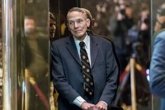 William Happer has argued that the 'benefits that more [carbon dioxide] brings from increased agricultural yields and modest warming far outweigh any harm.'