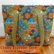 Sewing Patterns on Craftsy . Support Creativity. Buy Indie.
