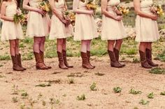 Country Wedding kmckinney66  Country Wedding  Country Wedding