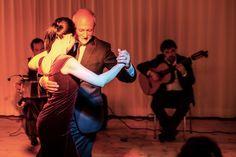 Tanzfest Zug 2019 - Amor Por Tango - Oliver and Lin Krstic Workshop, Argentine Tango, Dance Fashion, World Heritage Sites, Orchestra, Switzerland, Musicals, Dancer, Passion