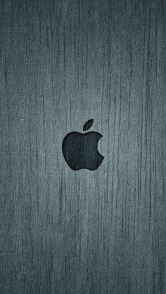 Wallpaper iPhone 4/4S and iPhone 5/5S/5C http://iphonetokok-infinity.hu/ http://galaxytokok-infinity.hu/