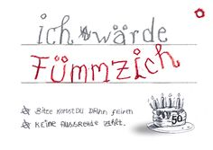 Http://de.dawanda.com/shop/Das Schoene