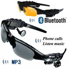 intercomunicador gafas - Buscar con Google
