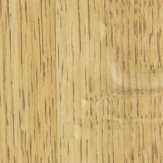 Formica Brand Laminate 5-in W x 7-in L Northern Oak Laminate Countertop Sample
