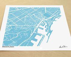 https://www.etsy.com/se-en/listing/179403011/barcelona-map-hand-drawn-map-print-of?ref=market