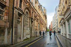rua-street-londres-saint-paul-the-one