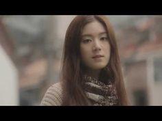 권순관[moment] - 그렇게 웃어줘 M/V - YouTube